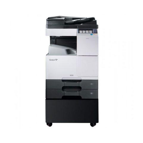 Impresoras Multfunción